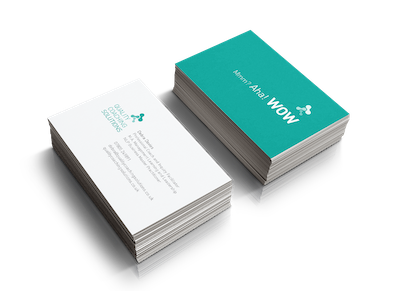 FAVPNG_corporate-identity-graphic-design-logo-business-cards_xawkPSBH