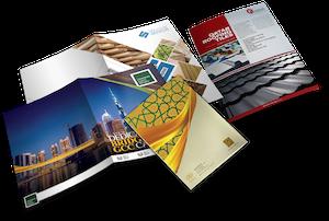 FAVPNG_paper-brochure-offset-printing_rbHeNtmn